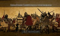 Medieval Warfare - In the Thick of It